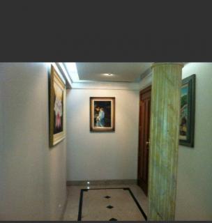Vitória: Apartamento em Praia do Canto ES, 4 quartos, 4 suítes, 200m2, Sol da manhã, frente, armários embutidos, varanda, 3 vagas de garagem, elevador, piscina, salão de festas 3