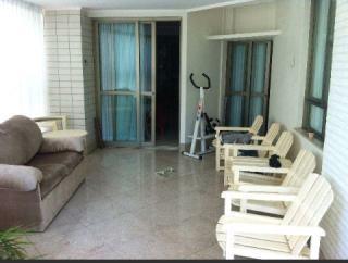 Vitória: Apartamento em Praia do Canto ES, 4 quartos, 4 suítes, 200m2, Sol da manhã, frente, armários embutidos, varanda, 3 vagas de garagem, elevador, piscina, salão de festas 9