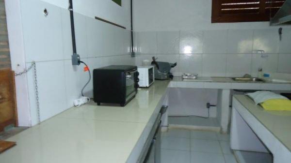 São Paulo: Pousada Alto Padrão com 18 suites em Paracuru 10