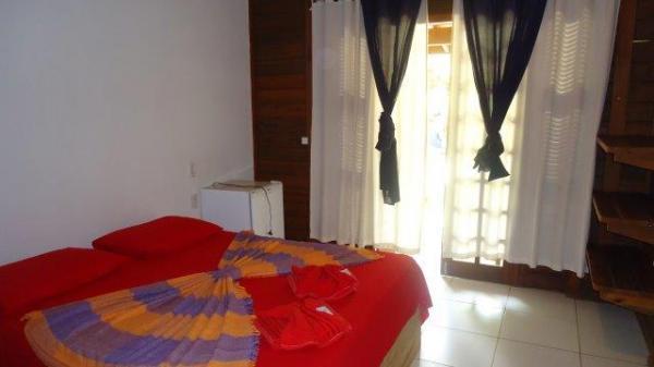 São Paulo: Pousada Alto Padrão com 18 suites em Paracuru 13