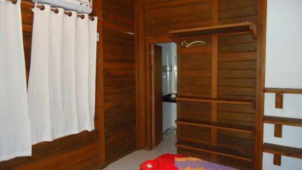 São Paulo: Pousada Alto Padrão com 18 suites em Paracuru 15