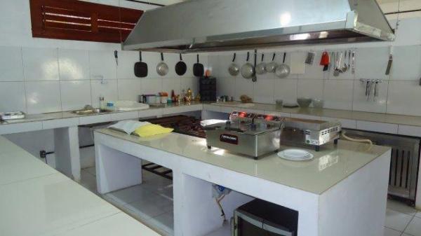 São Paulo: Pousada Alto Padrão com 18 suites em Paracuru 8