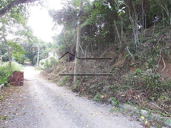 Maricá: R$ 40 Mil Reais! Terreno De 450 m² Localizado No Bairro De Lagoa  Em Maricá. 4
