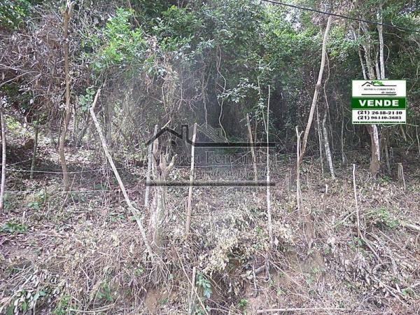 Maricá: R$ 40 Mil Reais! Terreno De 450 m² Localizado No Bairro De Lagoa  Em Maricá. 5
