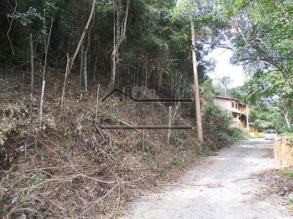 Maricá: R$ 40 Mil Reais! Terreno De 450 m² Localizado No Bairro De Lagoa  Em Maricá. 6