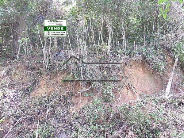 Maricá: R$ 40 Mil Reais! Terreno De 450 m² Localizado No Bairro De Lagoa  Em Maricá. 7