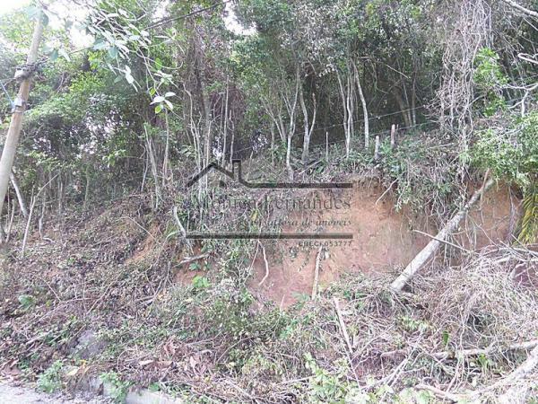 Maricá: R$ 40 Mil Reais! Terreno De 450 m² Localizado No Bairro De Lagoa  Em Maricá. 8