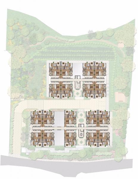 São Paulo: Apartamento 3 quartos lancamento 2020 2
