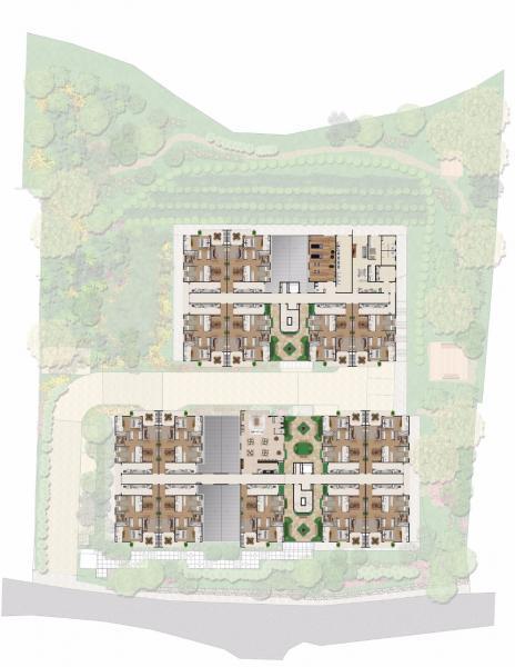 São Paulo: Apartamento 3 quartos lancamento 2020 3