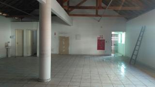 Ótima sala Comercial 130 m² em Santo André - Bairro Jardim com copa e WC