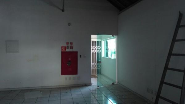 Santo André: Ótima sala Comercial 130 m² em Santo André - Bairro Jardim com copa e WC 2