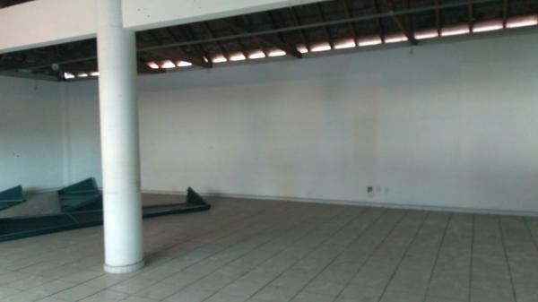 Santo André: Ótima sala Comercial 130 m² em Santo André - Bairro Jardim com copa e WC 5