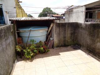 São Paulo: Casa a venda no Conjunto Prestes Maia 12