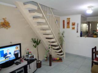 São Paulo: Casa a venda no Conjunto Prestes Maia 6
