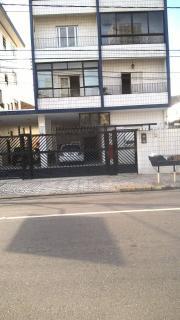 Itanhaém: Oportunidade !! Lindo Apto São Vicente 1