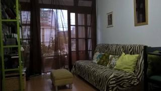 Itanhaém: Oportunidade !! Lindo Apto São Vicente 5