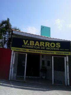 Itanhaém: Oportunidade !! Lindo Apto São Vicente 9