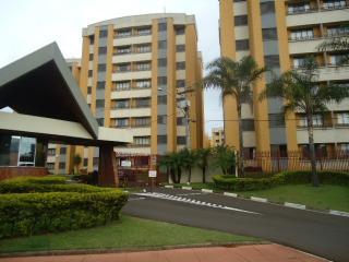 São Carlos: A10027,  Apartamento para locação no RECREIO DOS BANDEIRANTES 12