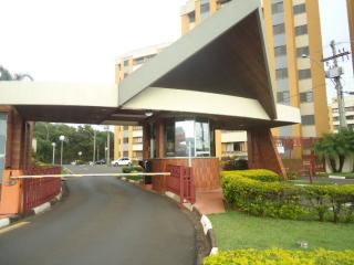 São Carlos: A10027,  Apartamento para locação no RECREIO DOS BANDEIRANTES 2