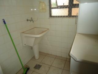 São Carlos: A10027,  Apartamento para locação no RECREIO DOS BANDEIRANTES 4