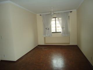 São Carlos: A10027,  Apartamento para locação no RECREIO DOS BANDEIRANTES 5