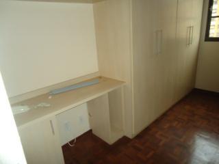 São Carlos: A10027,  Apartamento para locação no RECREIO DOS BANDEIRANTES 7