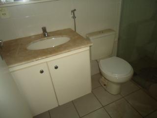 São Carlos: A10027,  Apartamento para locação no RECREIO DOS BANDEIRANTES 8