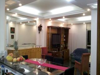 Santo André: Apartamento 3 Dormitórios 2 Vagas 112 m² em São Bernardo do Campo - Baeta Neves. 2