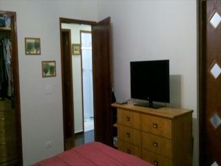 Santo André: Apartamento 3 Dormitórios 2 Vagas 112 m² em São Bernardo do Campo - Baeta Neves. 4