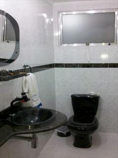 Santo André: Apartamento 3 Dormitórios 2 Vagas 112 m² em São Bernardo do Campo - Baeta Neves. 5