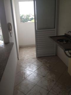 Santo André: Excelente Apartamento 3 Dormitórios 2 Vagas 63 m² em São Bernardo do Campo - Nova Petrópolis. 2