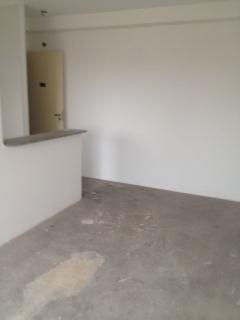 Santo André: Excelente Apartamento 3 Dormitórios 2 Vagas 63 m² em São Bernardo do Campo - Nova Petrópolis. 5