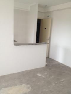Santo André: Excelente Apartamento 3 Dormitórios 2 Vagas 63 m² em São Bernardo do Campo - Nova Petrópolis. 6