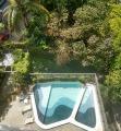 São Paulo: Apto. Portal do Morumbi - 165m² - 4 Dorms - 3 Suítes - 3 Vagas