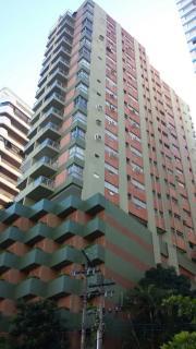 Cajamar: Vendo apto. Guarujá Astúrias - 102m² - 2 dorms - 1 Suíte 1