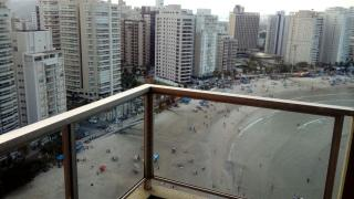 Cajamar: Vendo apto. Guarujá Astúrias - 102m² - 2 dorms - 1 Suíte 10