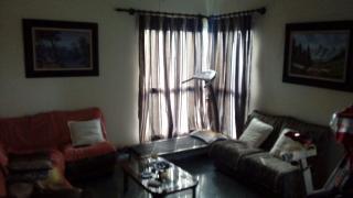 Cajamar: Vendo apto. Guarujá Astúrias - 102m² - 2 dorms - 1 Suíte 11