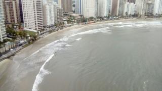 Cajamar: Vendo apto. Guarujá Astúrias - 102m² - 2 dorms - 1 Suíte 12
