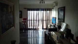 Cajamar: Vendo apto. Guarujá Astúrias - 102m² - 2 dorms - 1 Suíte 13