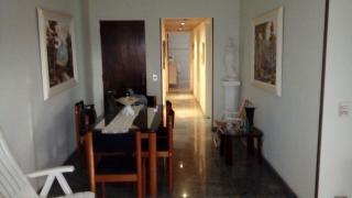 Cajamar: Vendo apto. Guarujá Astúrias - 102m² - 2 dorms - 1 Suíte 14