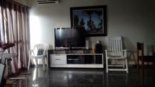 Cajamar: Vendo apto. Guarujá Astúrias - 102m² - 2 dorms - 1 Suíte 15