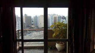 Cajamar: Vendo apto. Guarujá Astúrias - 102m² - 2 dorms - 1 Suíte 16