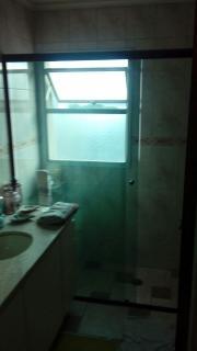 Cajamar: Vendo apto. Guarujá Astúrias - 102m² - 2 dorms - 1 Suíte 17