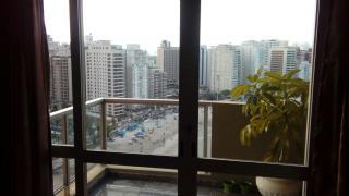 Cajamar: Vendo apto. Guarujá Astúrias - 102m² - 2 dorms - 1 Suíte 18