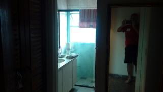 Cajamar: Vendo apto. Guarujá Astúrias - 102m² - 2 dorms - 1 Suíte 21