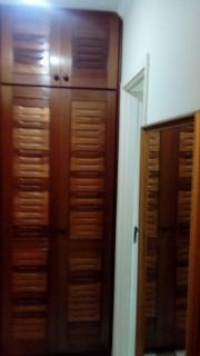 Cajamar: Vendo apto. Guarujá Astúrias - 102m² - 2 dorms - 1 Suíte 23