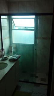 Cajamar: Vendo apto. Guarujá Astúrias - 102m² - 2 dorms - 1 Suíte 24