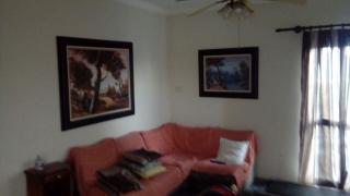 Cajamar: Vendo apto. Guarujá Astúrias - 102m² - 2 dorms - 1 Suíte 25