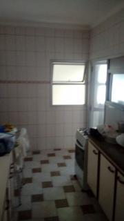 Cajamar: Vendo apto. Guarujá Astúrias - 102m² - 2 dorms - 1 Suíte 26