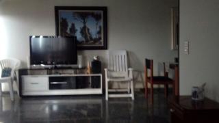 Cajamar: Vendo apto. Guarujá Astúrias - 102m² - 2 dorms - 1 Suíte 28